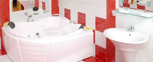 salle de bain creation